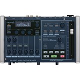 ROLAND Digital Workstation [VS-100] - Mixer Recording / Studio